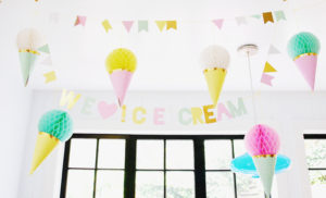 ICE_CREAM_PARTY_0053