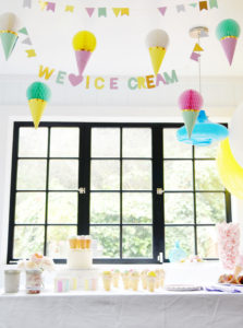 ICE_CREAM_PARTY_0063