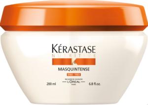 Kerastase_nutritive_thermique_masque_200ml__26999.1396030611.1280.1280