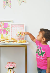 Cereal_Party_Unpacified_0061